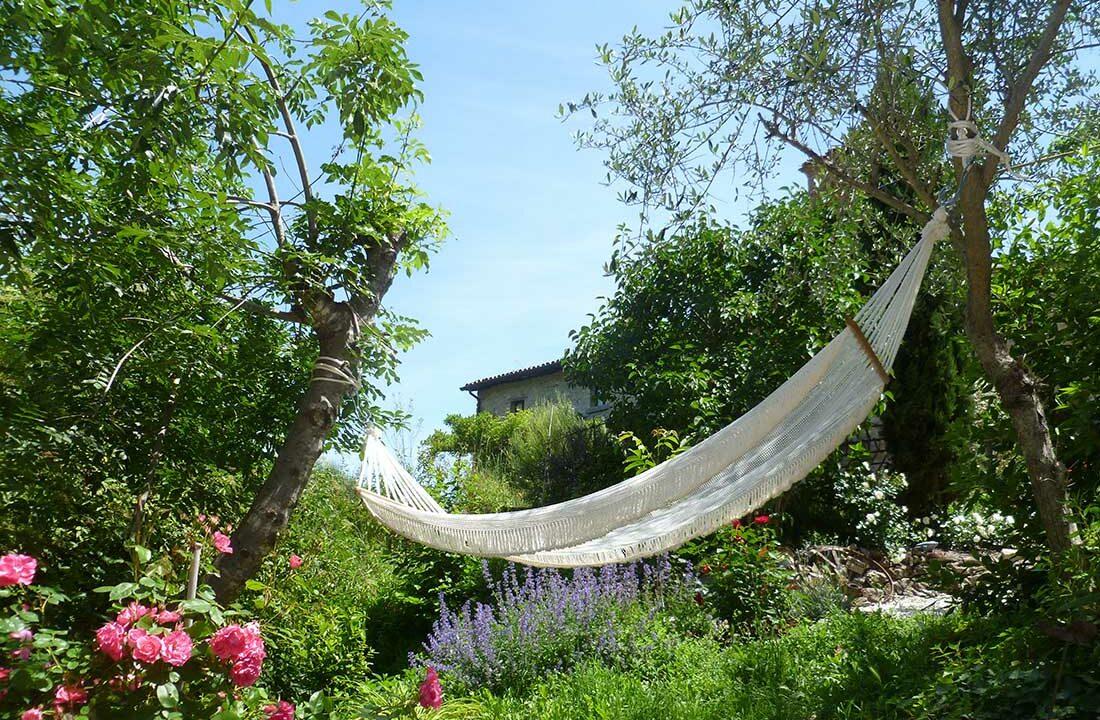 casa-Montefeltro-amaca