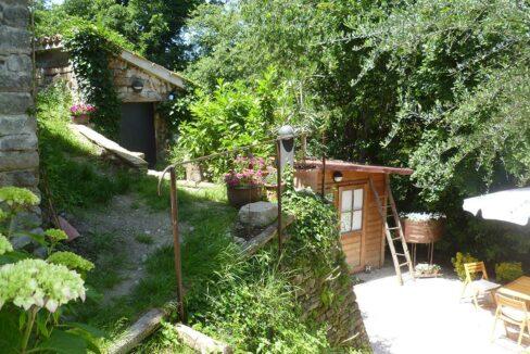 casa-montefeltro-giardino