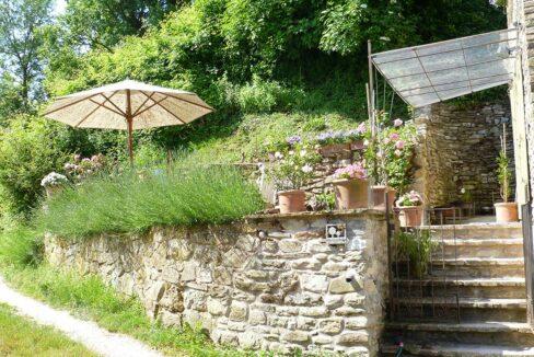 casa-montefeltro-terrazza