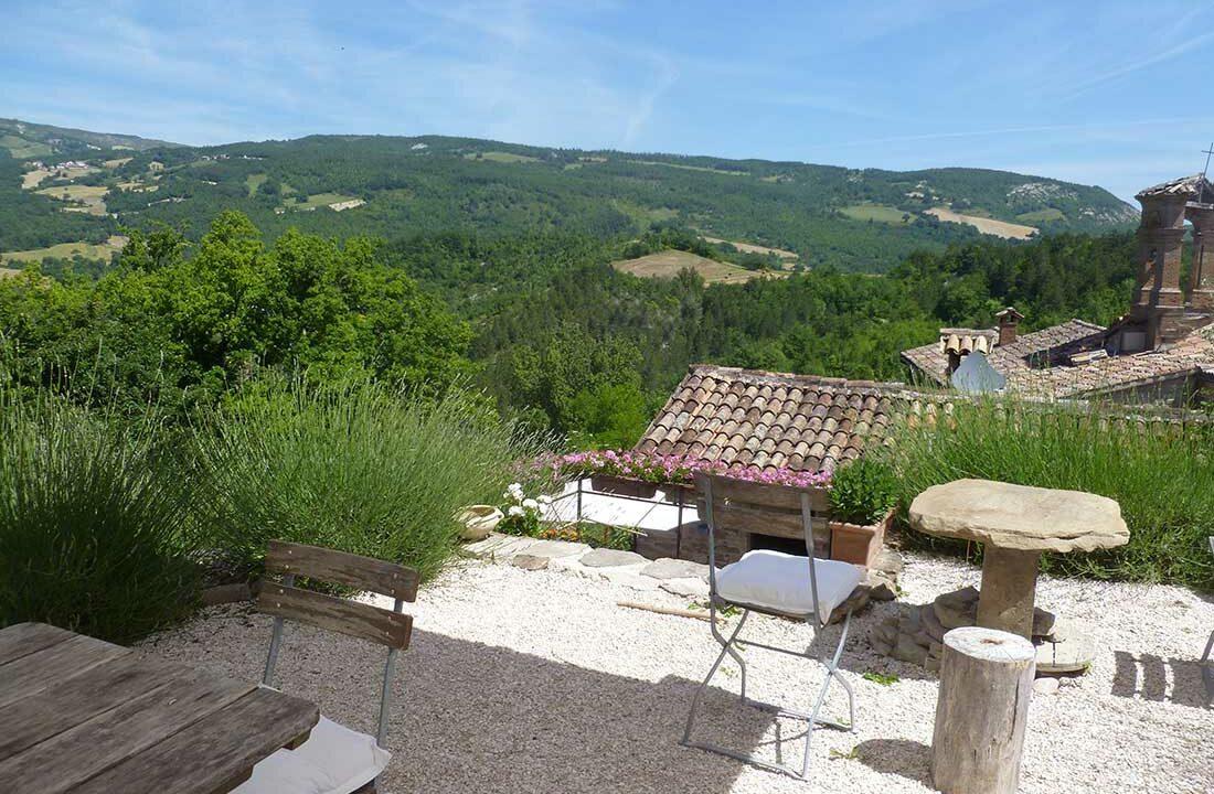 casale-Montefeltro-vista