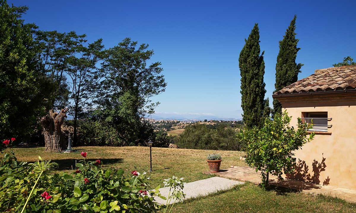 casale-Senigallia-vista