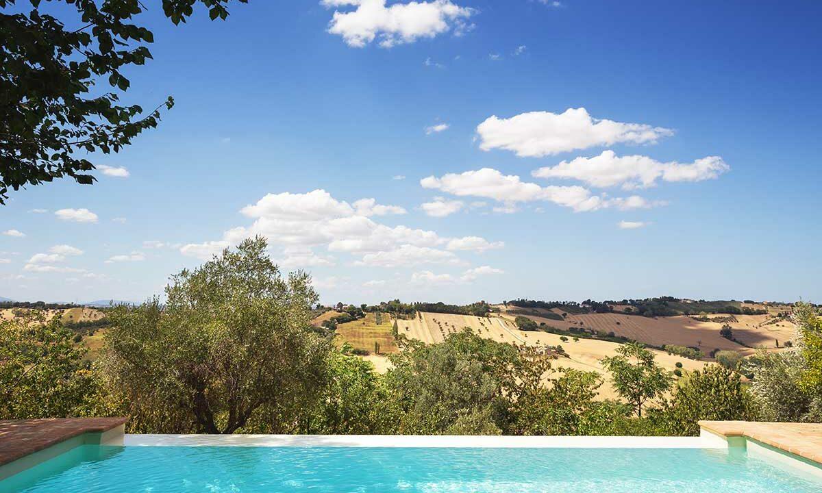 casale-senigallia-vista-piscina