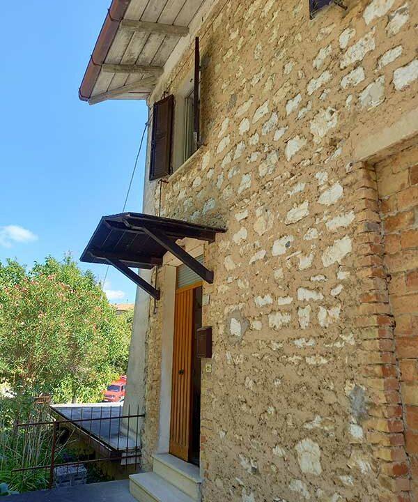 Bellaria-altro-ingresso