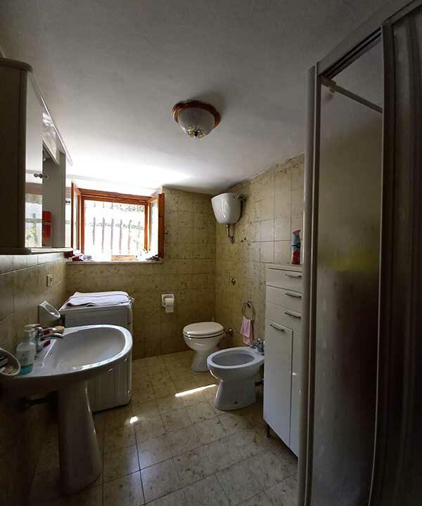 Bellaria-bagno