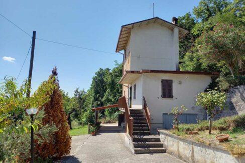 Bellaria-ingresso