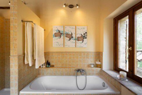 Casale-Piagge-bath