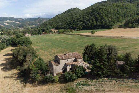Pieve-del-Momtefeltro-panorama