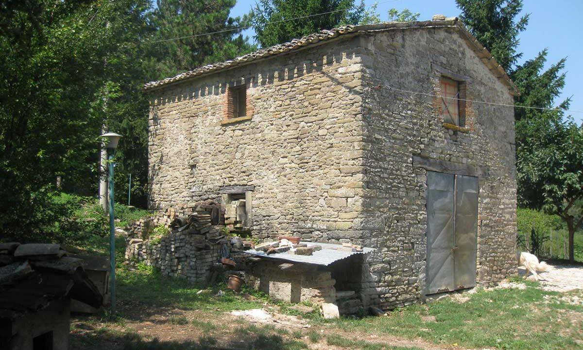 Pieve-del-Montefeltro-accessorio