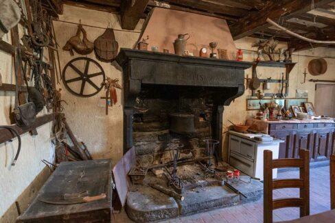 Pieve-del-Montefeltro-cucina