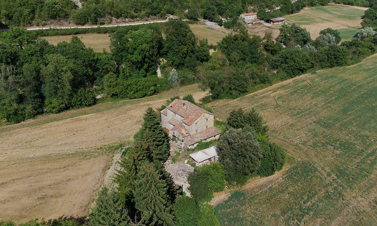 Pieve-del-Montefeltro-drone