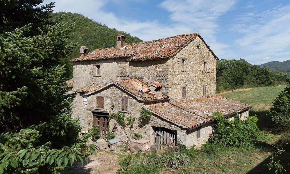 Pieve-del-Montefeltro-prospetto