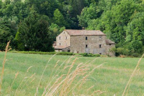 Pieve-del-Montefeltro-retro