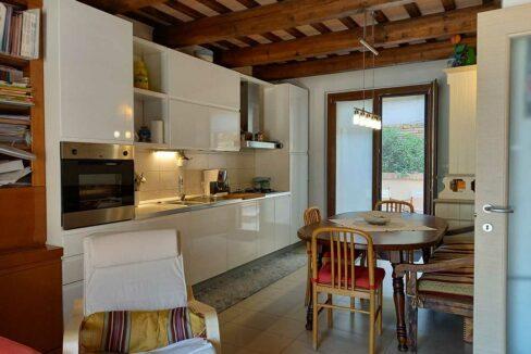 Porto-Sant'Elpidio-cucina-p.t.