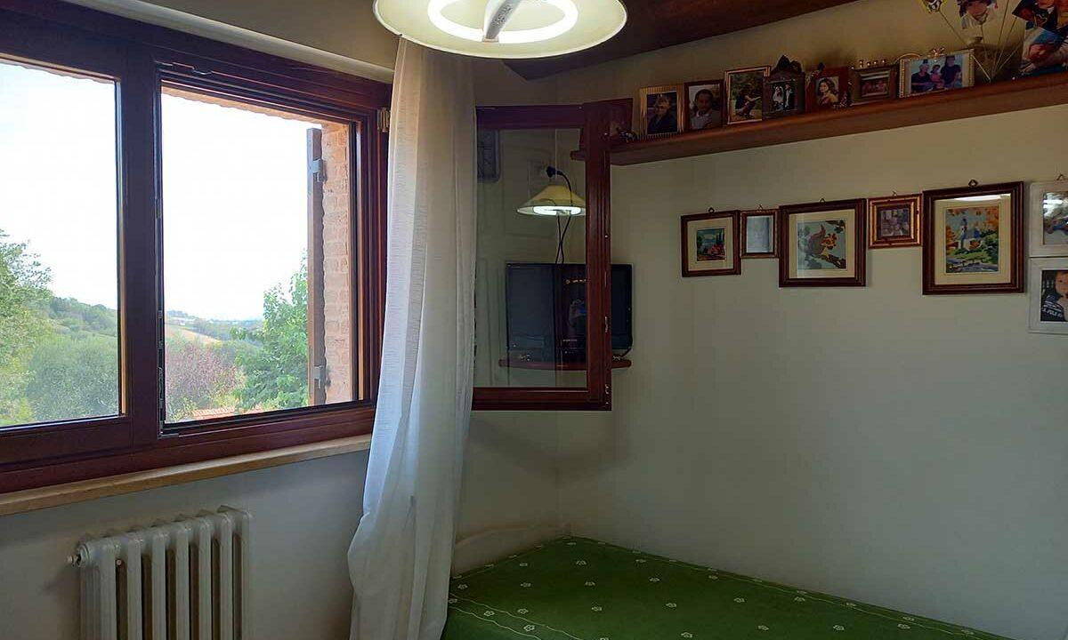 Sant'Elpidio-camera-vista-mare
