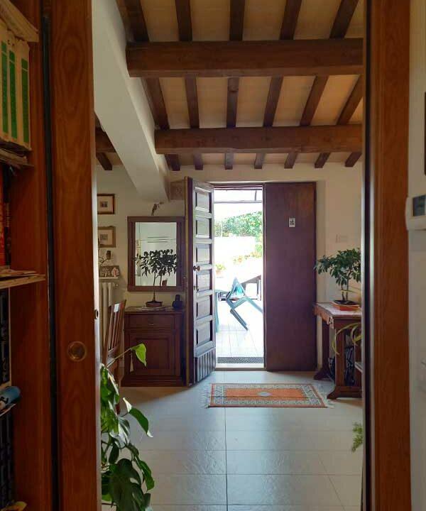 Sant'Elpidio-casa-primo-piano