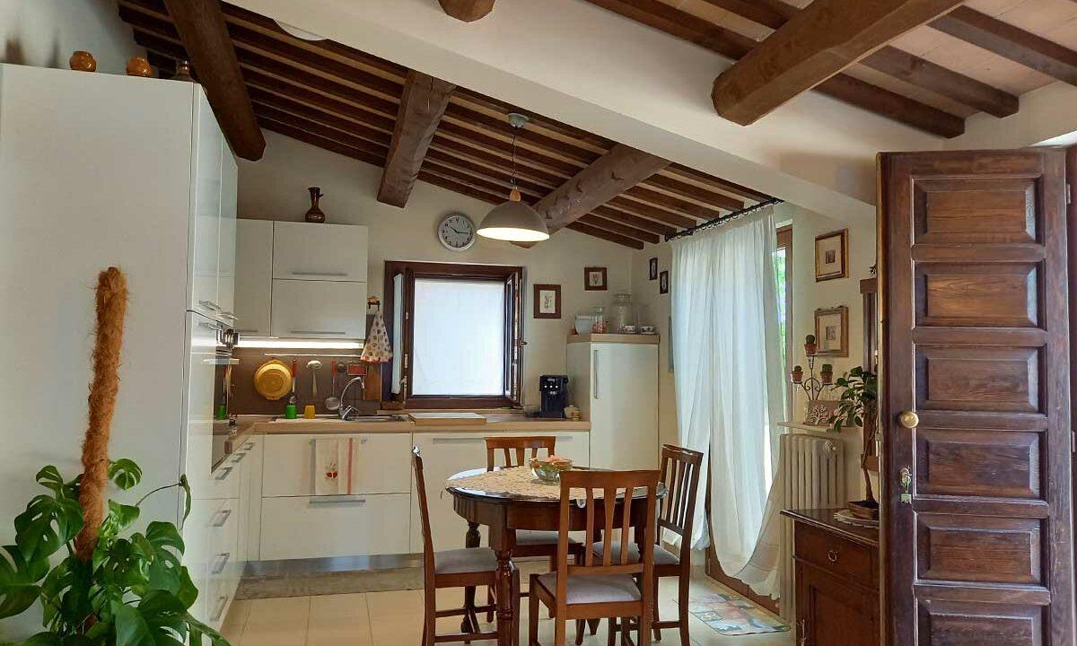 Sant'Elpidio-cucina-piano-primo