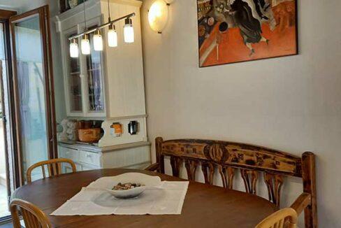 Sant'Elpidio-cucina-piano-terra