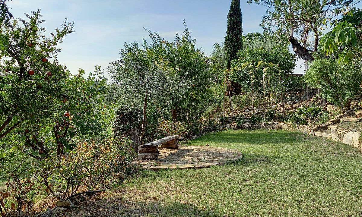 Sant'Elpidio-dream-garden