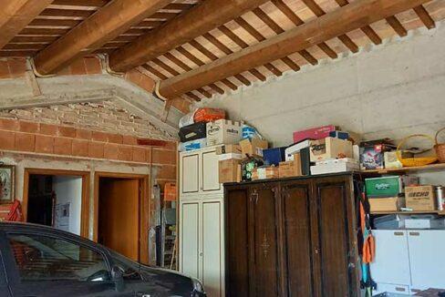 Sant'Elpidio-garage