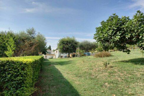 Sant'Elpidio-giardino