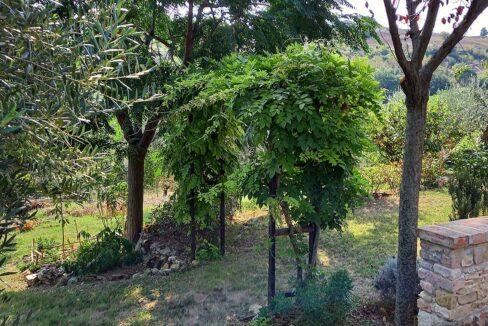 Sant'Elpidio-giardino-dei-sogni