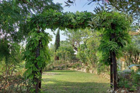 Sant'Elpidio-ingresso-giardino-dei-sogni
