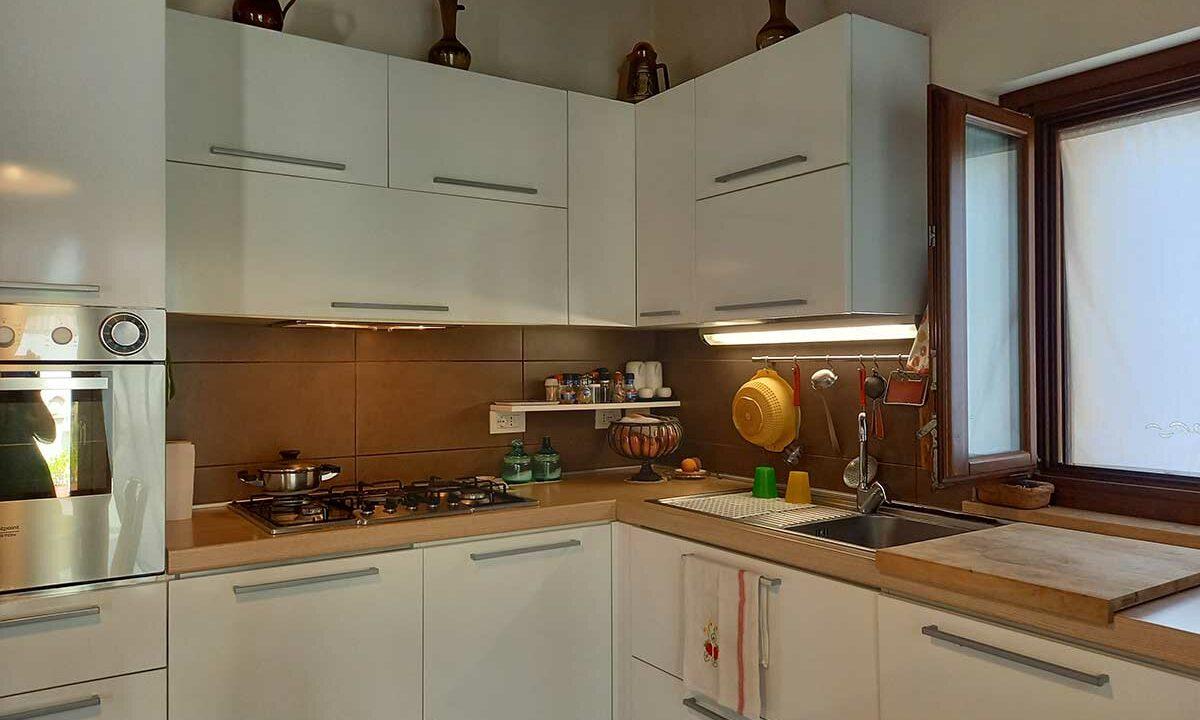 Sant'Elpidio-particolare-cucina-p1