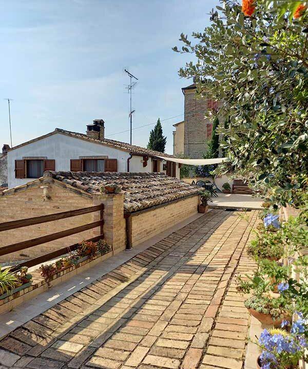 Sant'Elpidio-terrace-casa-p.1