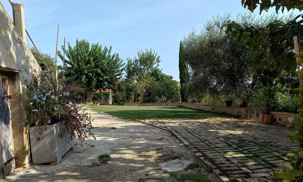 Sant'Elpidio-terrace-verde