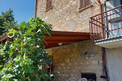 bellaria-porticato