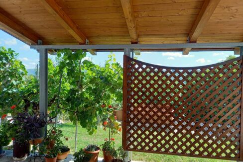 bellaria-portico