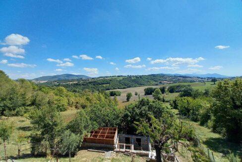 bellaria-view