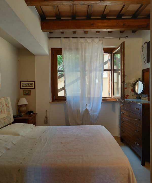 camera-a-piano-terra-Sant'Elpidio