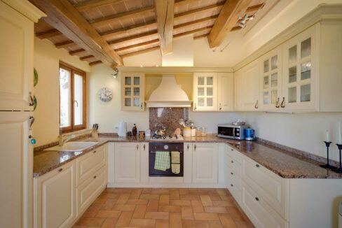 casale-piagge-kitchen