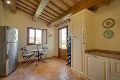 casale-piagge-kitchen-corner