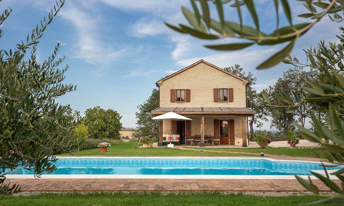 casale-piagge-pool-terrace