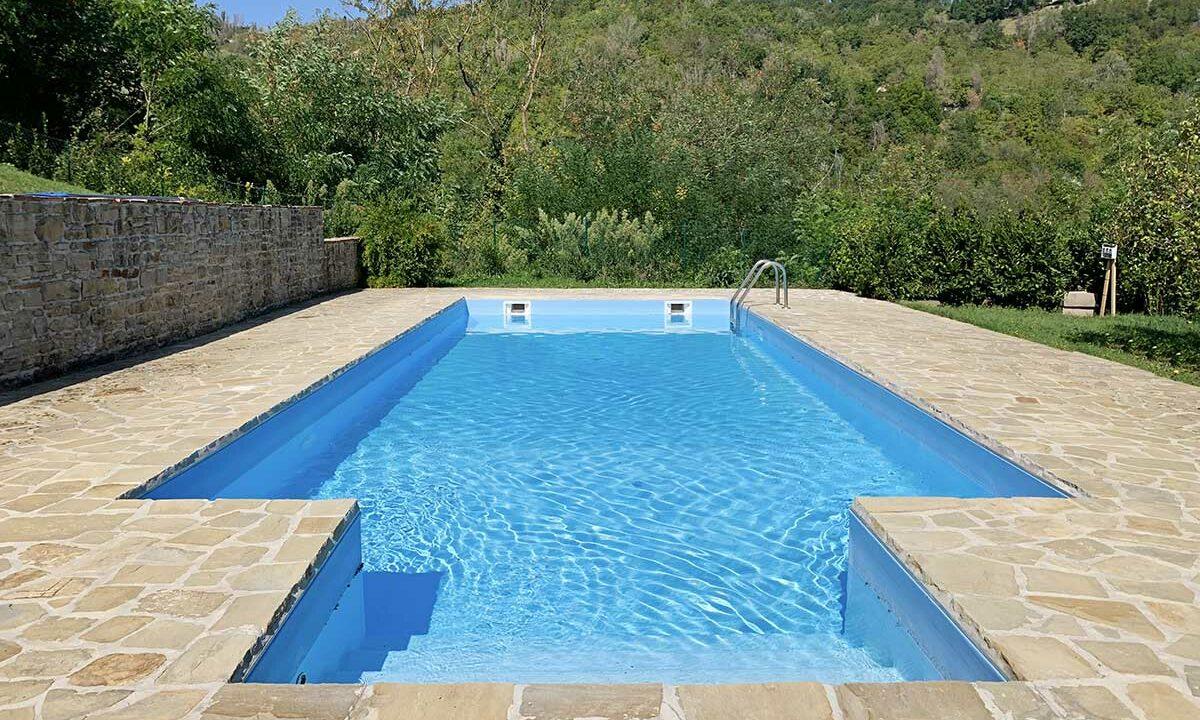 casalpietra-poolswim