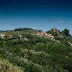 La provincia di Pesaro e Urbino