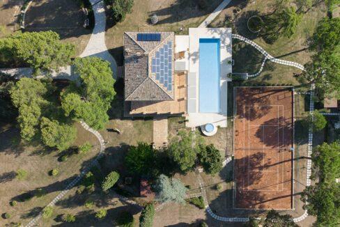Villa-Commenda-drone