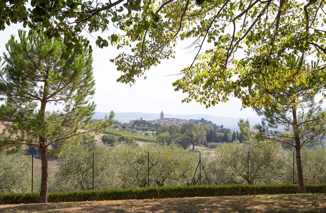 Villa-Commenda-panorama-vista