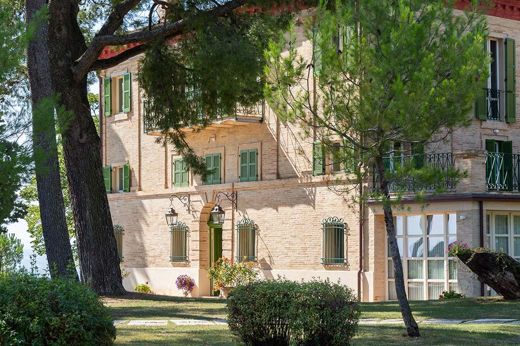 Villa-Marina-lato-nord
