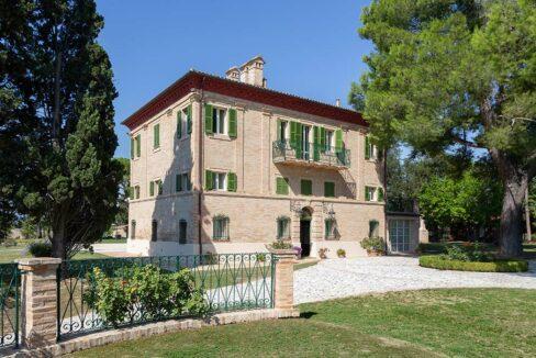 Villa-Marina-lato-sud