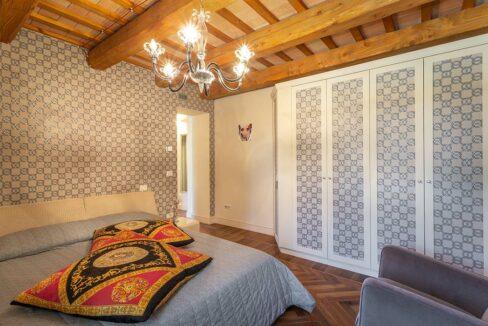 montecassiano-camera-quattro
