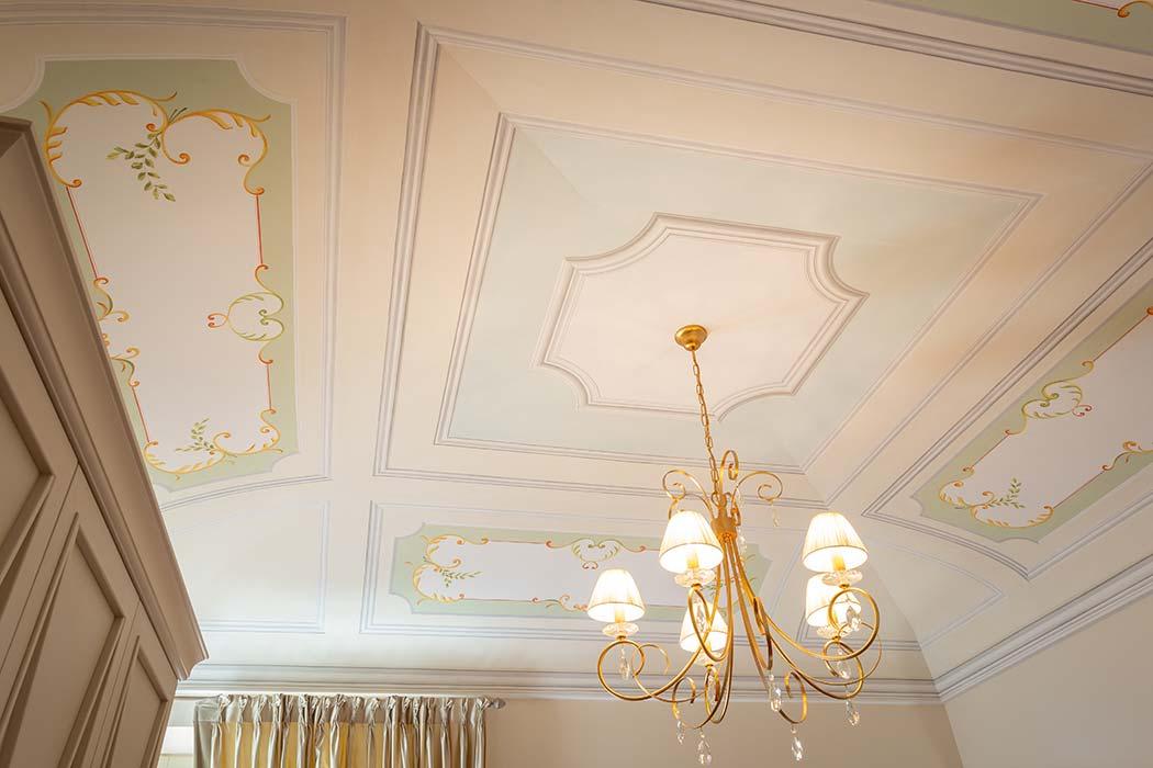 montecassiano-ceiling