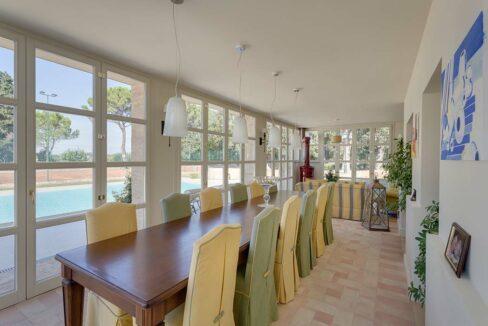 montecassiano-conservatory