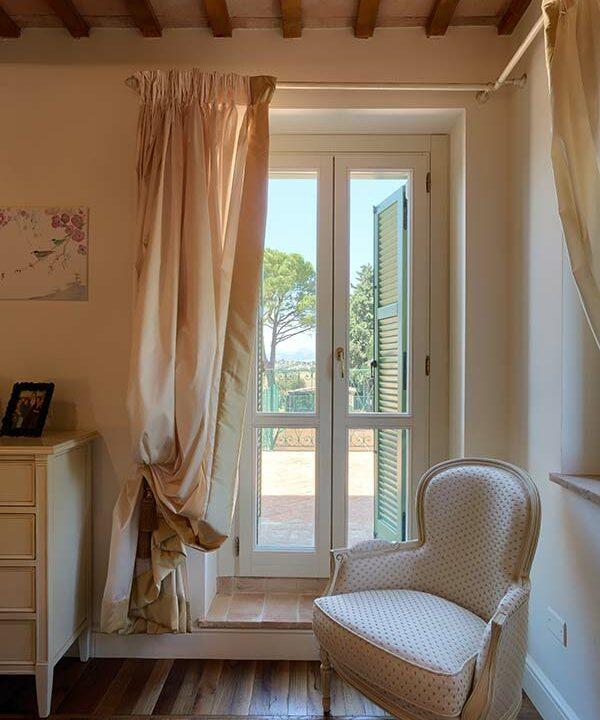 montecassiano-corner